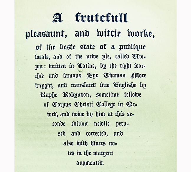 1556 title page